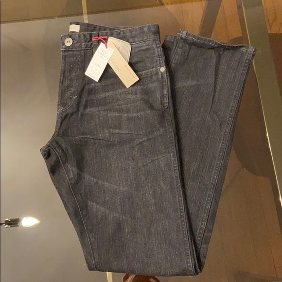 Banana Republic Other - Banana Republic Heritage Jeans